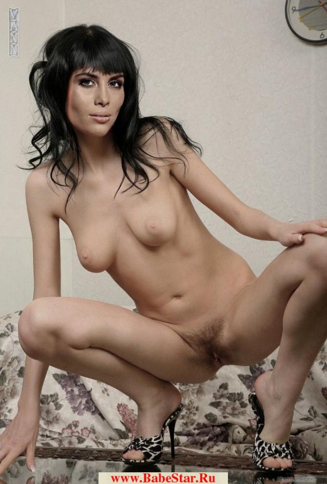 смотреть секс видео с юлией волковой