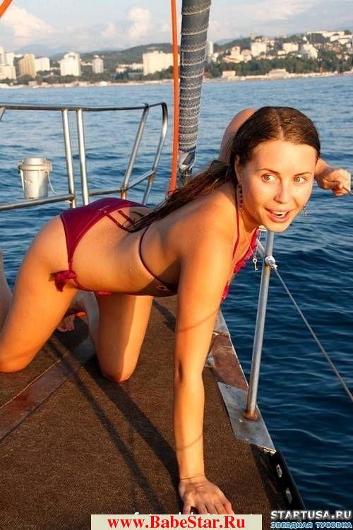 golaya-mihalkova-matyuhina-foto