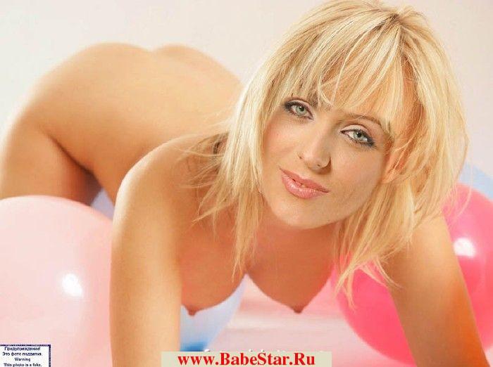 Юлия цезаря порно 1 фотография