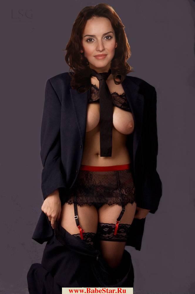 фото белорусских порно актрис