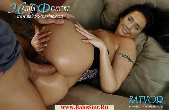 seks-muzha-s-zhenoy-russkoe-video