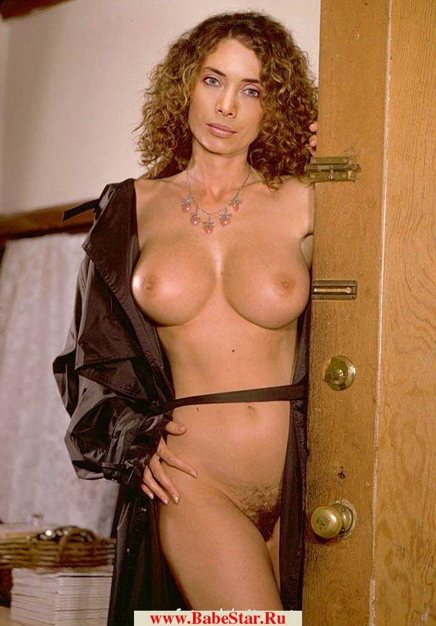 Жанна из дом 2 порно